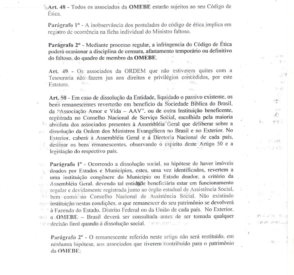 Estatuto-pag-13.png