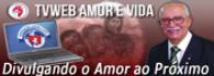 TV Web Amor e Vida