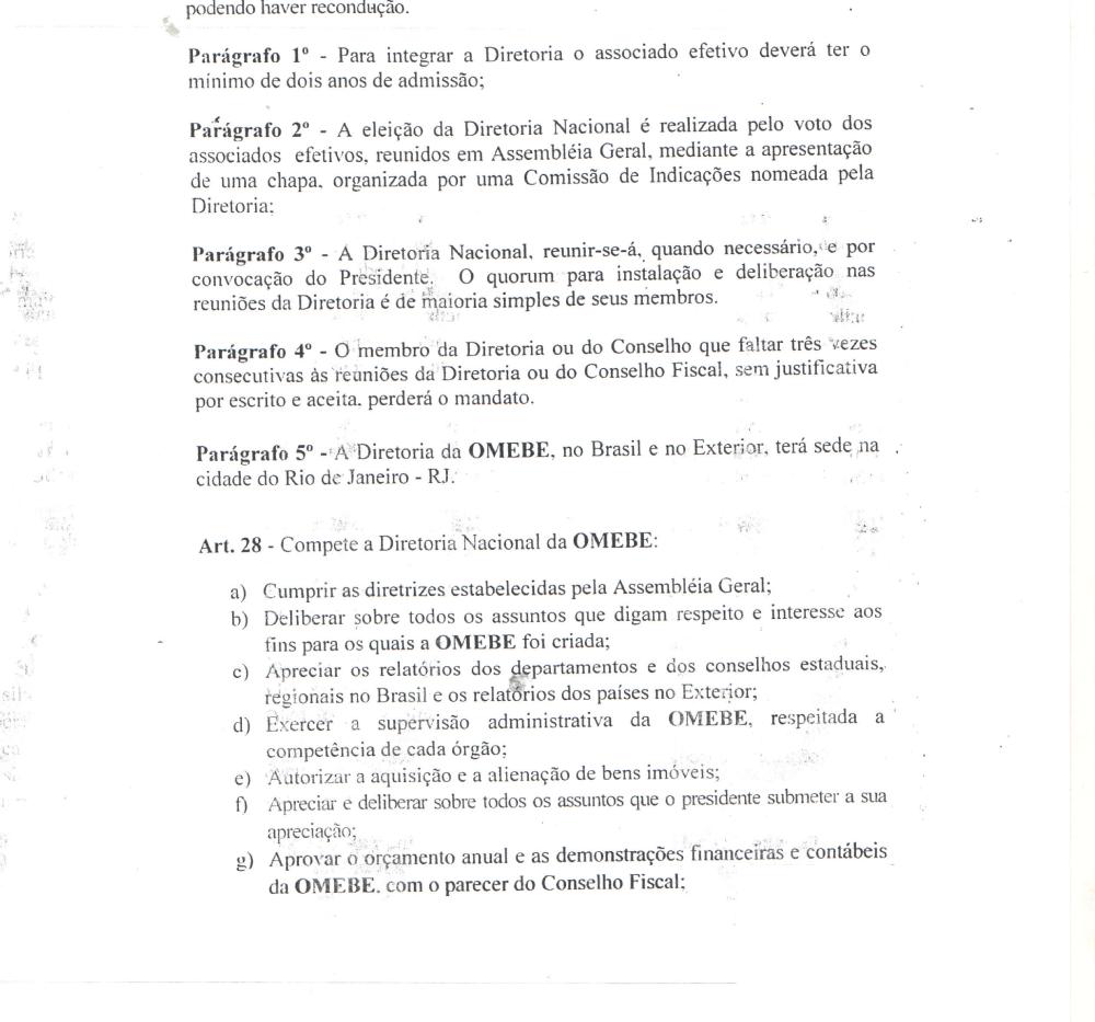 Estatuto-pag-7.png