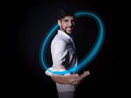 Vídeo TV Bezerra Dance