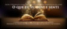 Promoção-Reverendo-Izaias-Maciel.png