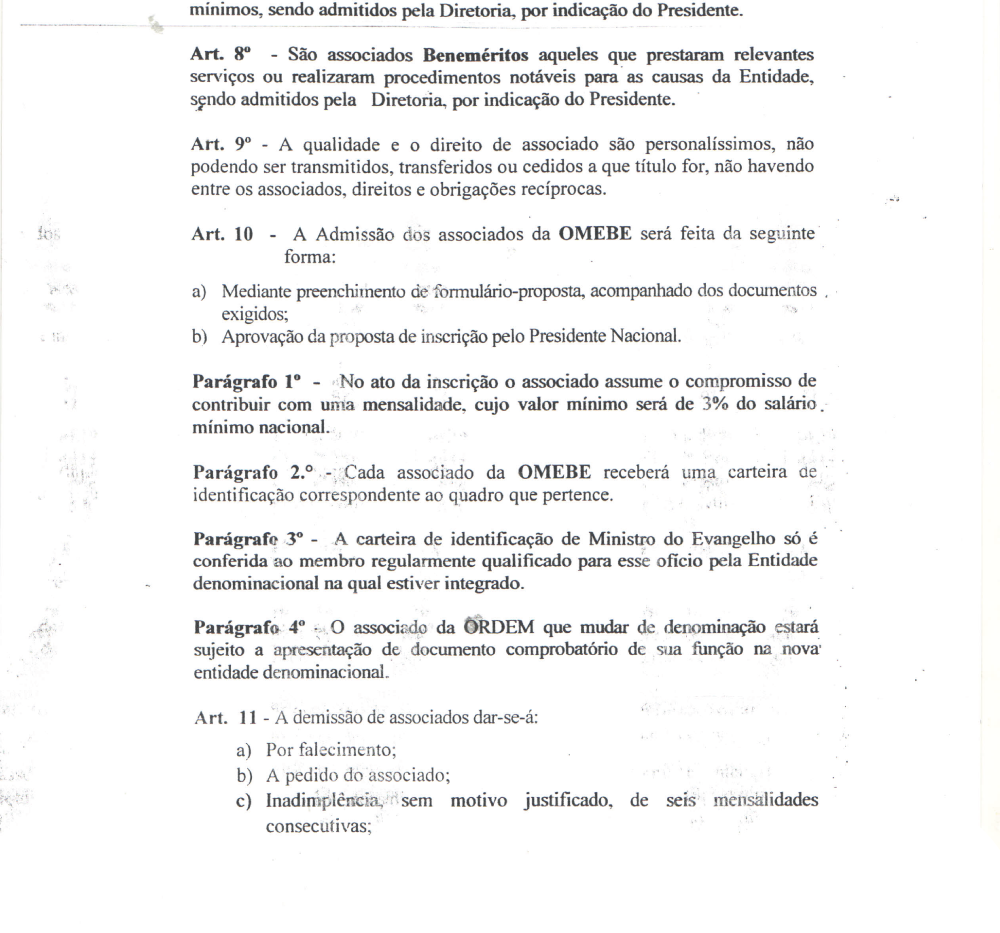 Estatuto-pag-3.png