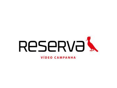 Campanha Reserva