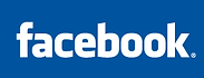Facebook OMEBE