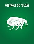 Controle de Pulgas