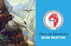 back-cartão-Bom-pastor.png