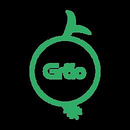 Logo-Grão-01.png