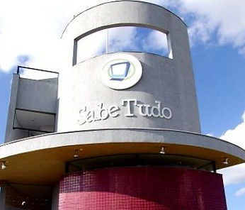 SabeTudo-1.jpg