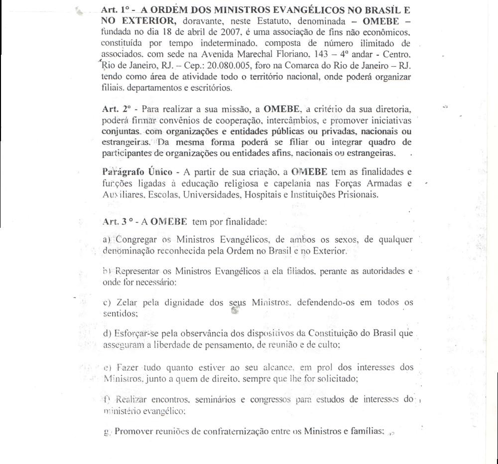 Estatuto-pag-1.png