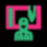 icone-designer.png