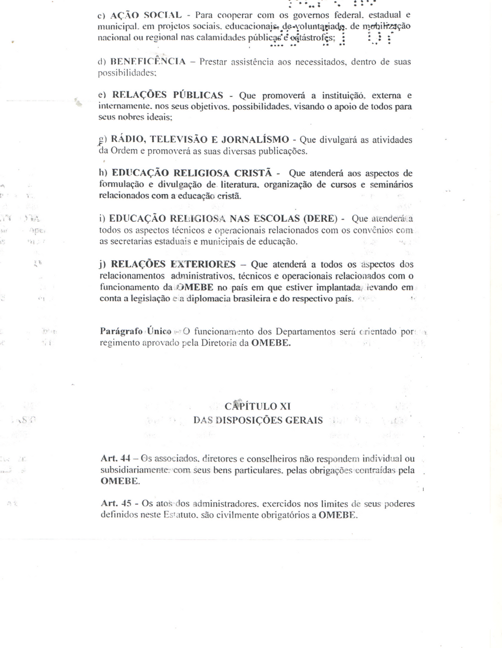 Estatuto-pag-12.png