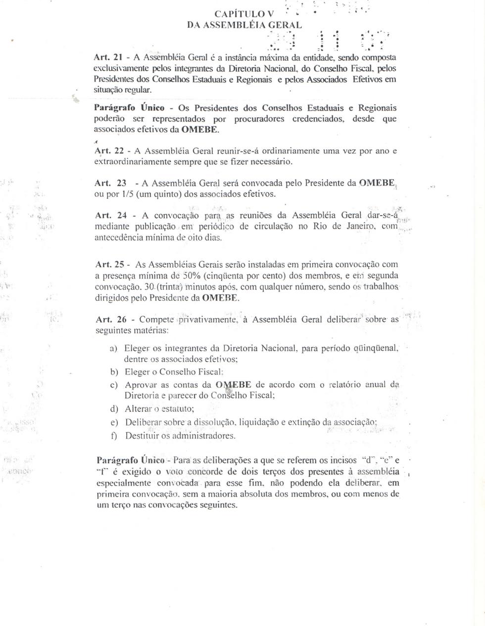 Estatuto-pag-6.png