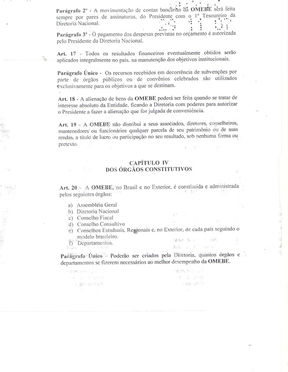 Estatuto-pag-5.png