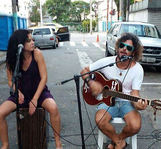 Grão Festival Cultural