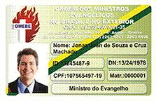 carteira_da_ordem_clip_image004_edited.png