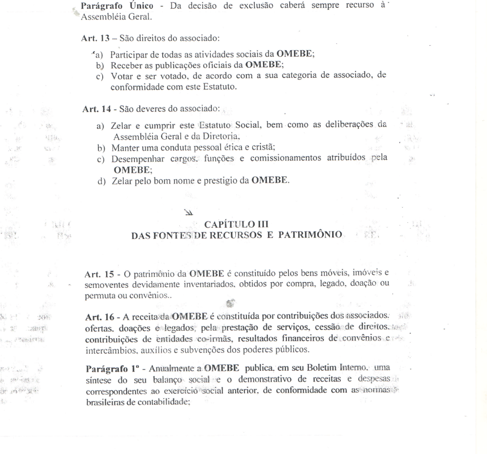 Estatuto-pag-4.png