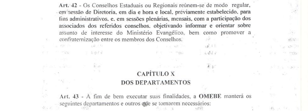 Estatuto-pag-11.png