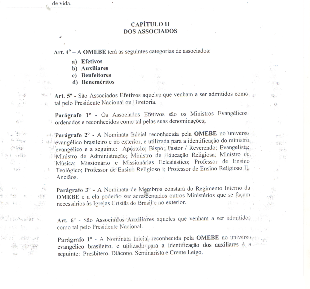 Estatuto-pag-2.png