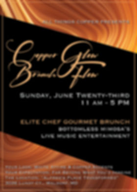 CGBF Event Flyer.jpg