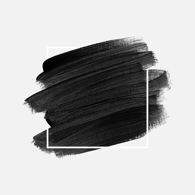 Black Stroke_edited.jpg