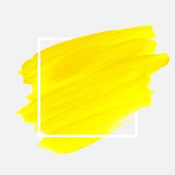 Bright Yellow on White Box.jpeg