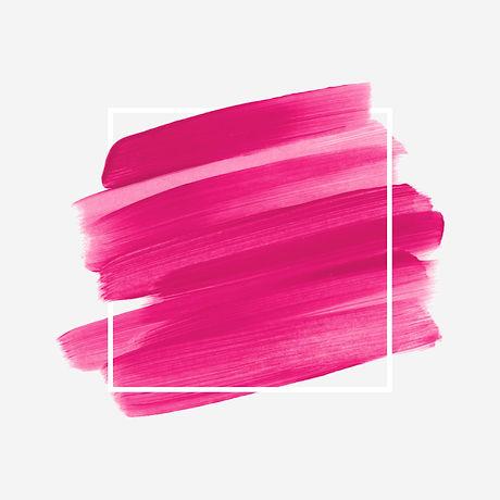Hot Pink Paint Box.jpeg
