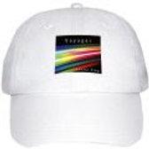Premium Caps Voyager