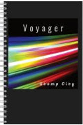 Notebook Voyager