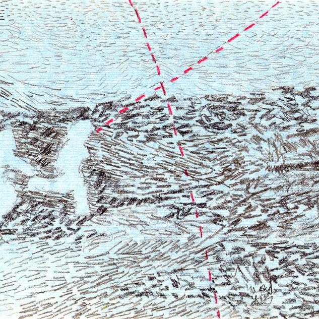 runnerrsforprinting.jpg