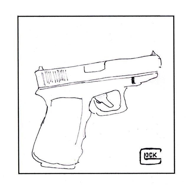 glock013.jpg