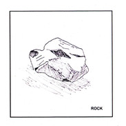 rock014.jpg