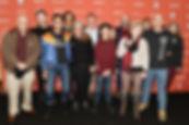 Robert+Greene+Jarred+Alterman+2018+Sunda