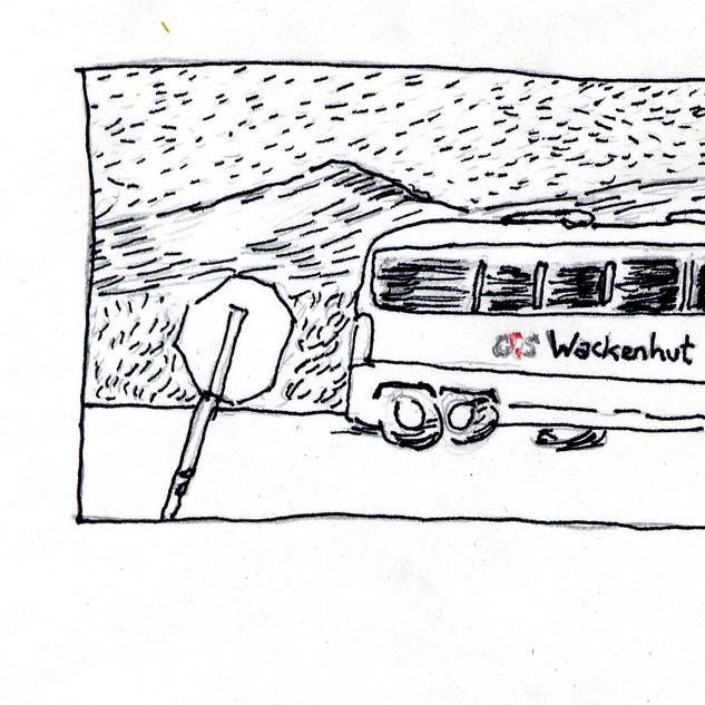 wackenhut-cropped.jpg
