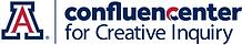 Confluencenter Logo.png