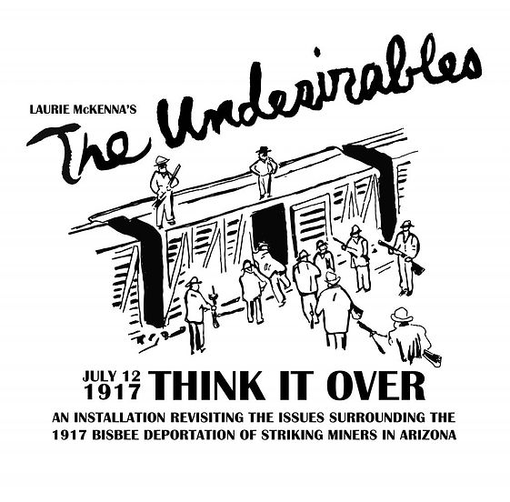 mckenna_undesirables_poster_image_websit