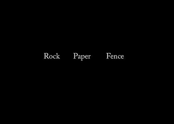 rockpaperfence.jpg