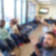 WRAP Participants.jpg