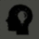 idea_head-512.png