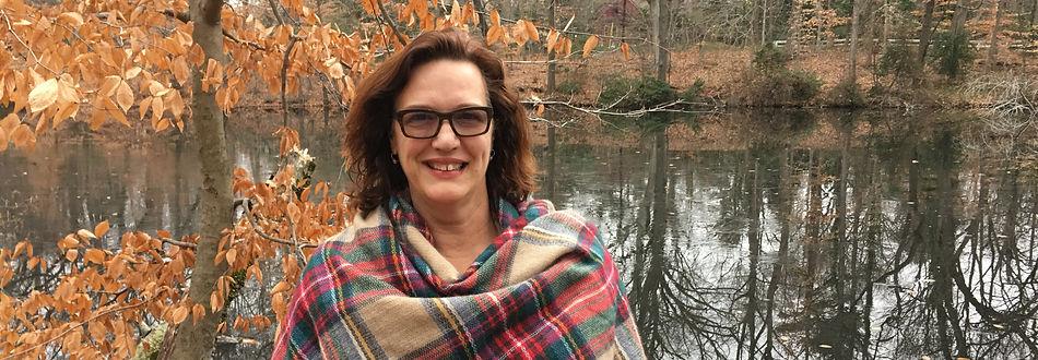 Natasha Weston profile photo