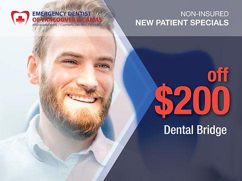 Vancouver Emergency Dentist_Dental Bridge.jpg