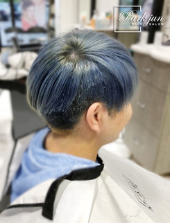 Park Jun Korean Hair Salon Straight Perm Color Wedding (5).jpg