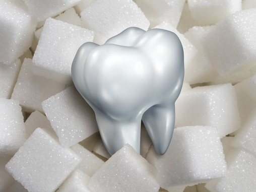 What Are the Best Sugar Substitutes? Healthy Choices With Vancouver, WA General & Family Dentist