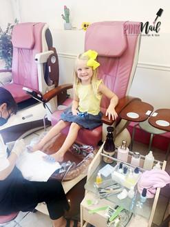 Pink Nail Lounge & Spa Manicure Pedicure Waxing_Jul 2021 (2).jpg
