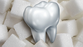 Are All Artificial Sweeteners the Same? Your Renton, WA Family & General Dentist Breaks Them Down