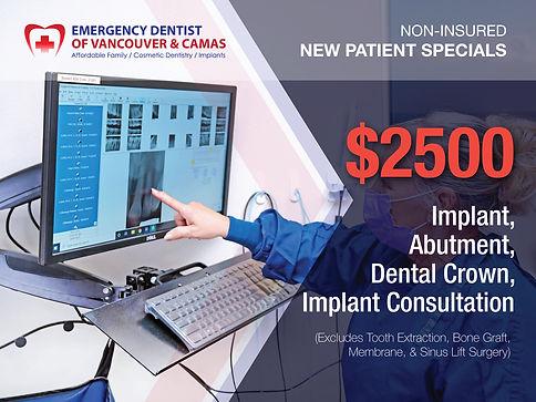 Vancouver Emergency Dentist_$2500.jpg