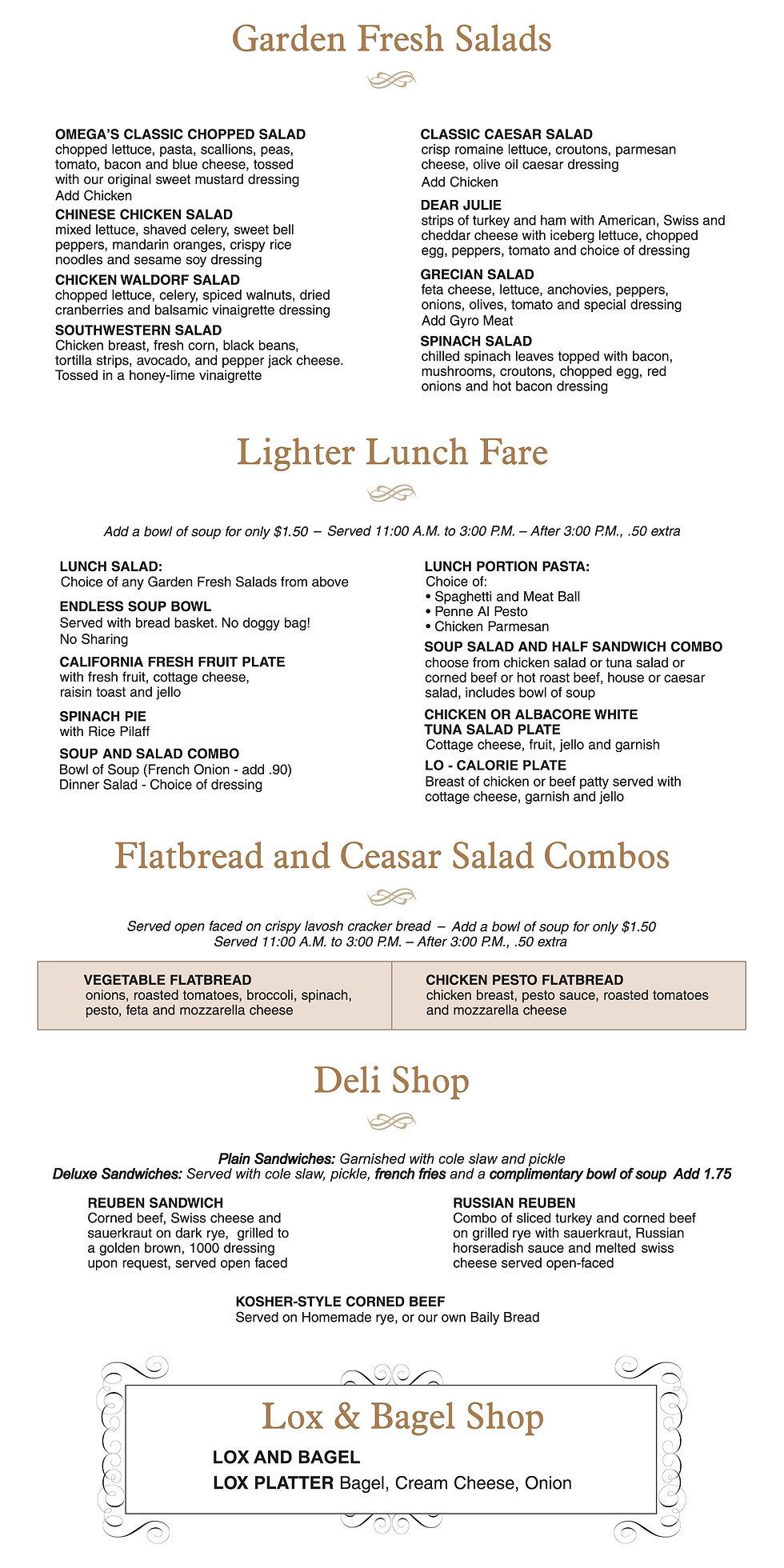 Omega_Lunch and Dinner MENU_3.jpg