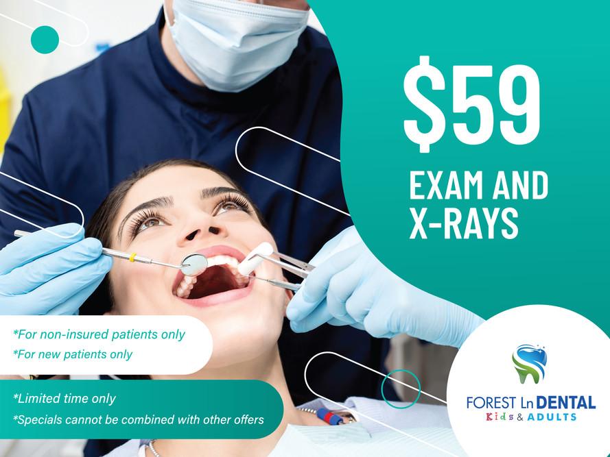Forest Lane Dental Family + Kids & Braces_promotion (6).jpg