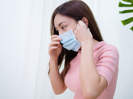 Was the Pandemic Bad for Our Oral Health? Seattle, WA General & Family Dentist Details Changes