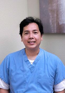 Sunrise ED of Salem_Dr. Anthony Bagoyo, DMD (1).JPG