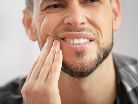 What is Cariogenicity? Learn What Foods Cause Cavities, with Renton, WA General & Family Dentist